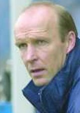 Paul Futcher