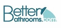 Better Bathrooms