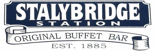 Stalybridge Buffet Bar - Official Site Sponsors of Stalybridge Celtic
