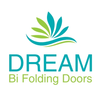 Dream Bi-Folding Doors Official Shirt Sponsors of Stalybridge Celtic