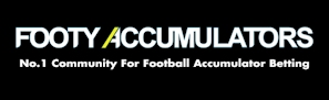 Football Accumulators - Official Site Sponsors of Stalybridge Celtic