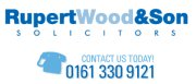 Rupert Wood Solicitors