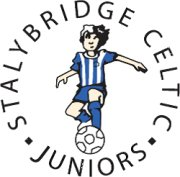 Stalybridge Celtic Juniors
