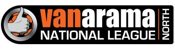 Conference North - sponsored by Vanarama