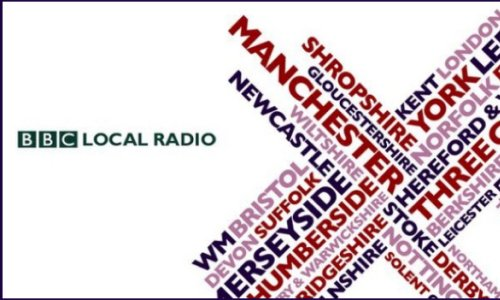 BBC Local Radio Sign Agreement To Cover 68 National League Clubs