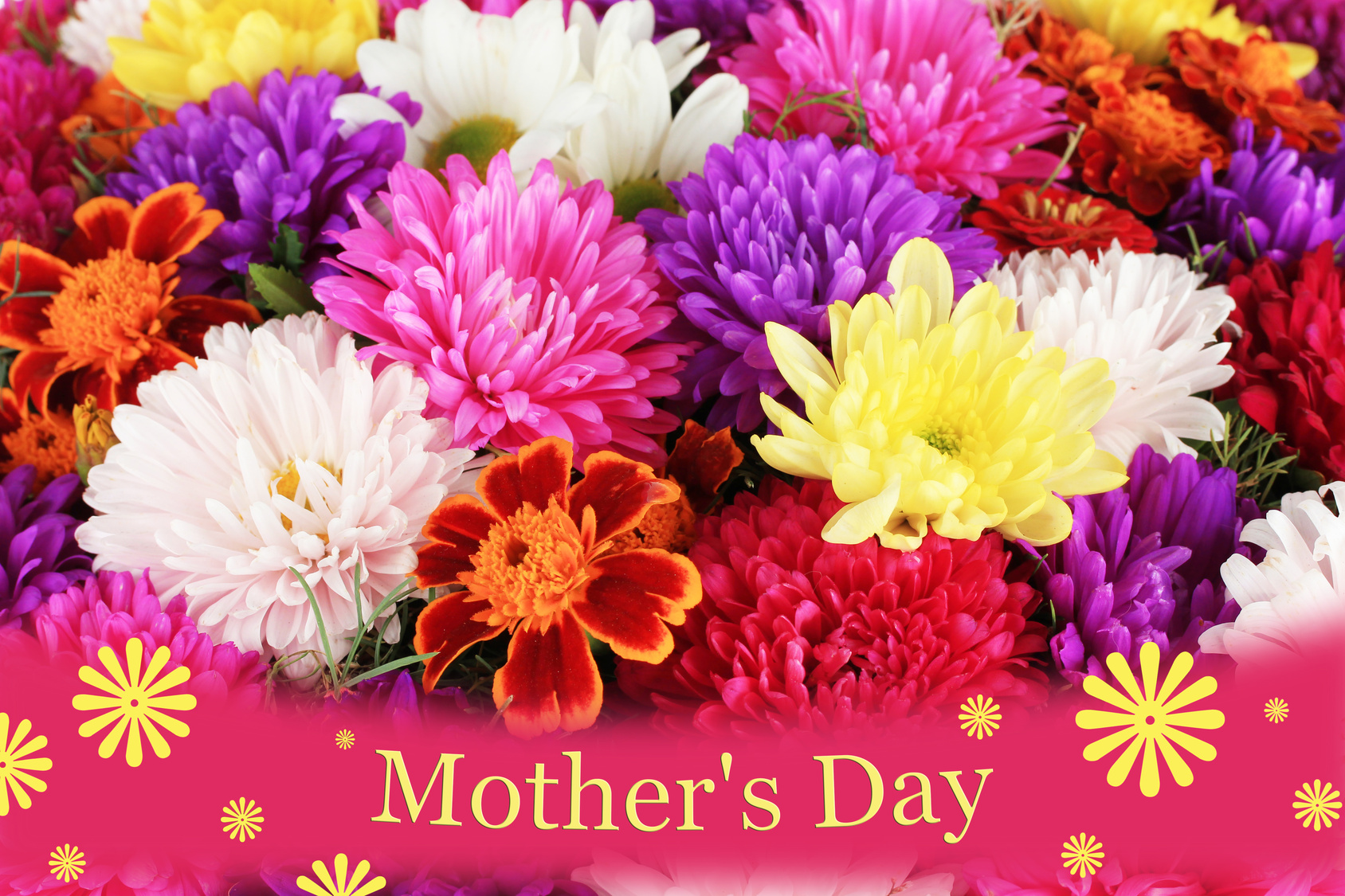 Design A Mothers Day Card